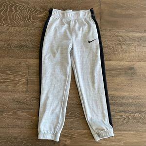 Nike Dri Fit Sweat Pants